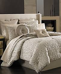 king duvet set. Perfect Duvet J Queen New York Astoria King 4Pc Comforter Set Throughout Duvet N