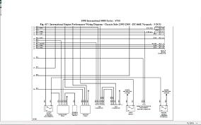98 4900 ih wiring diagrams wiring diagram for you • 98 4900 ih wiring diagrams wiring diagram for you rh 13 5 carrera rennwelt de case