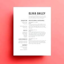 Examples Of Graphic Design Resumes Skinalluremedspa Com