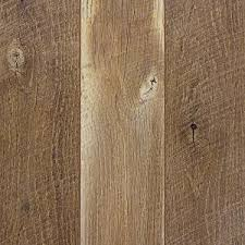 home decorators collection ann arbor oak 8 mm thick x 6 1 8 in wide x 47 5 8 in length laminate flooring 20 32 sq ft case 368421 00309 the home