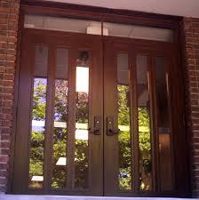 exterior commercial door handles.  Commercial Throughout Exterior Commercial Door Handles L
