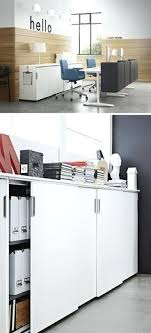 ikea office decor. Ikea Home Office Ideas From Your Business To The Storage  System Can Help Decor D