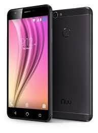 NUU Mobile USA s Unlocked Android™ Smartphones