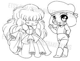 Small Picture Steven Universe Ruby and Sapphire Clip Art by YamPuffsStuff