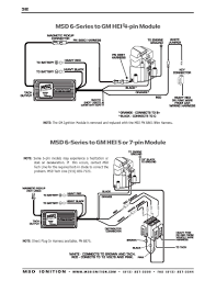 msd 8361 wiring diagram wiring diagrams best msd 85551 wiring diagram explore wiring diagram on the net u2022 painless wiring diagram chevy msd 8361 wiring diagram