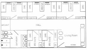 front office layout. Beautiful Layout Traditional On Front Office N: Full Size T