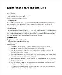 Pricing Analyst Cover Letter - Sarahepps.com -
