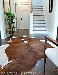 fabulous foyer renovation ideas the before was a disaster love how she saved the old house details eclecticallyvine