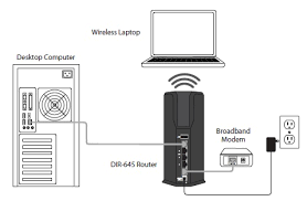 the d link dir 645 home router quick install guide d link blog home manual setup