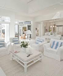 Coastal style furniture Style Beachy Coastal Furniture With Superb Coastal Style Furniture Best 20 Beach House Furniture Losangeleseventplanninginfo Coastal Furniture Ideas With Beach Decor Idea 15181