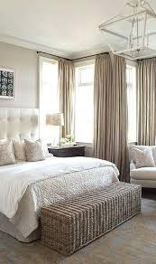 Amazing Beige Bedroom Ideas Fine Design Beige Bedroom Ideas Best About Beige Walls  Bedroom On Beige Brown