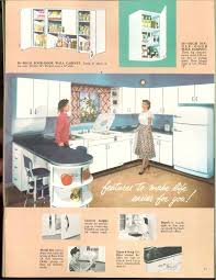 17 Youngstown Kitchen Cabinets Rare Vintage Youngstown Kitchens