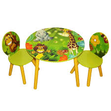 kids round wooden table and chairs furniture brown round wooden table with drawer on the floor kids round wooden table and chairs