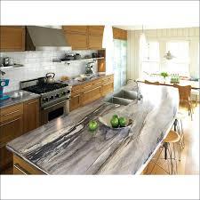 self adhesive countertop home depot kitchen laminate self adhesive