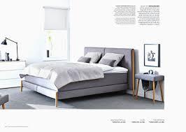 18 Inspirierend Wandgestaltung Schlafzimmer Dachschräge Hauptentwürfe