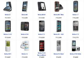 nokia phones touch screen price list. nokia phones touch screen price list