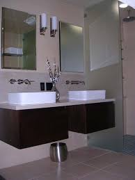 frameless mirrors for bathrooms. Frameless Mirrors For Bathrooms R