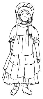 pioneer woman clothing drawing. pioneer woman clothing drawing g