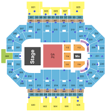 War Memorial Concert Seating Chart Buy Breaking Benjamin Tickets Seating Charts For Events