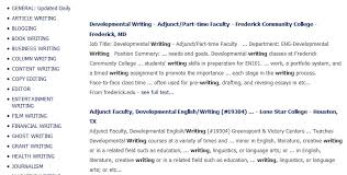 will writing jobs online help you the highest paying writing  inside writing jobs online