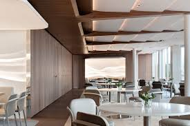 indoor lighting designer. Indoor Lighting Designer