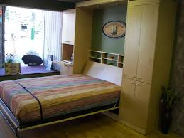 Murphy Bed Ideas Decoration ...