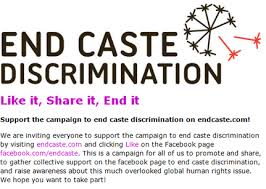 Image result for dalit caste list