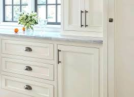 cabinet cup pulls cabinet cup pulls amazing the make all difference in kitchen with 4 cabinet
