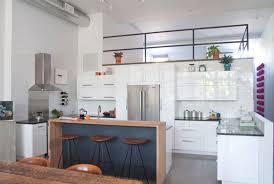 red hook kitchen by cavdesign ikea kitchen design ideas