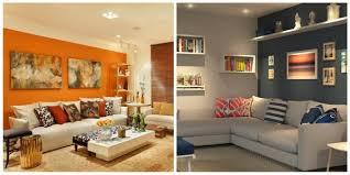 living room trends 2020 better designs