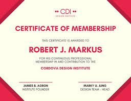 Teamwork Certificate Templates Free Life Membership Certificate Templates Best Of Design Teamwork