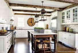 vintage kitchen lighting fixtures. vintage kitchen lighting fixtures more ways make your look tuvalu home i