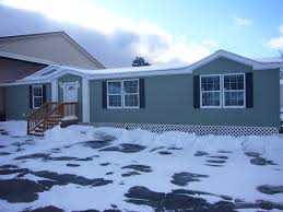 manufactured homes allegany beacon prime sykview ranch