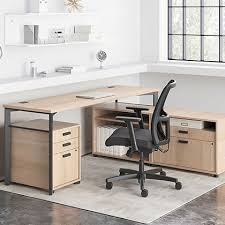 designer office desks. Furniture: Contemporary Office Desk Modern New York Ny With Regard To Designer Desks