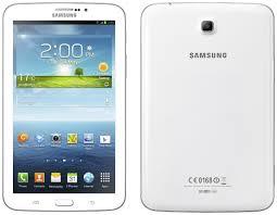 Micromax Funbook 3G P560 vs. Samsung ...
