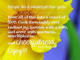Christian New Years Poems Quotes Best of Poem New Year Quotes Merry Christmas Happy New Year 24 Quotes