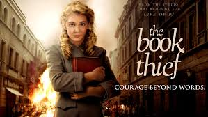 sparklife confession i hated the book thief movie confession i hated the book thief movie