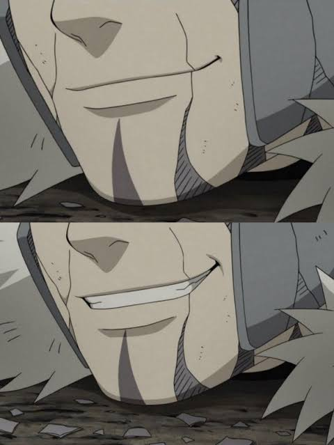 Tobirama vs orochimaru Images?q=tbn:ANd9GcTCuNuYHrEen9urtZkkoMu06rHzzYwtd2w0jQ&usqp=CAU
