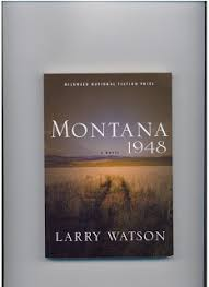 montana essay montana 1948 practice essay essay example for