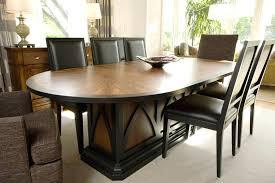 oval wood dining table oval wood dining table set oval wood dining table contemporary artistic oval