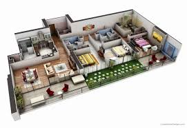 3d house floor plans in india awesome home design plans indian style 3d theradmommy