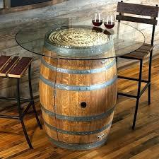 jack daniels barrel furniture jack coffee table medium size of whiskey barrel table for jack pub