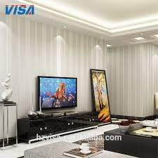 Small Picture Wallpaper For Office Walls Wallpaper For Office Walls Suppliers