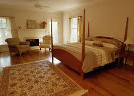 Rugs For Bedroom Picking The Perfect Area Rug Hgtv