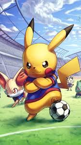 Best Pokemon Wallpaper HD APK 1.2.1 ...