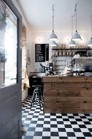 my scandinavian home: Malm city guide: hip places to eat, drink and shop.  Small Cafe DesignCafe CounterCafe InteriorsSmall ...