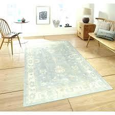 rugs melbourne custom area rug cleaners melbourne fl