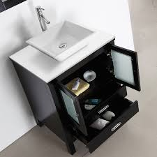 28 bathroom vanity with sink. 28 Bathroom Vanity With Sink Luxurius On Inspirational Home Designing Decoration Ideas O