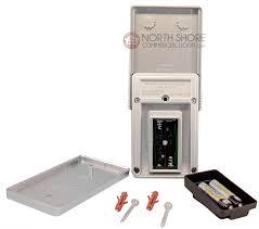 m3 631 marantec wireless keypad 315mhz marantec garage door openers