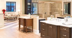 bathroom remodeling store.  Bathroom Bathroom Displays To Remodeling Store C